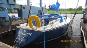 Launching Adventure 2014 7-1-2014 2-23-45 PM 2816x1584